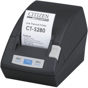 Citizen CT-S280