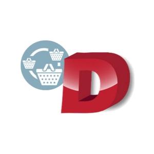 Конфигурация Далион: Управление магазином. УНО (Основная поставка)