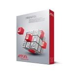 ПО Атол Frontol 4 Торговля ЕГАИС, USB ключ