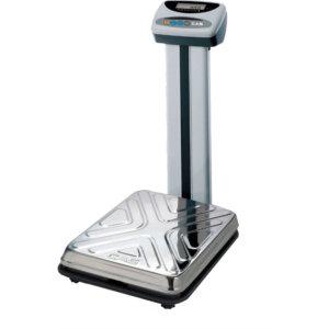 Весы Cas DL-150N_1