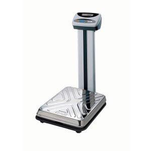 Весы Cas DL-150N
