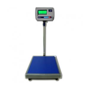 Весы МП 150 ВДА Ф-2