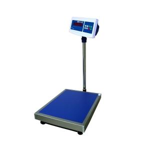Весы Мидл МП 150 МЖА Ф-2