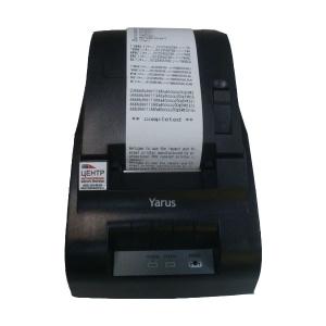 Yarus R5