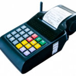 «Инновационные» обязательные реквизиты кассового чека - в чем специфика их применения?