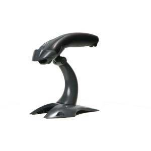 Honeywell Voyager 1400g 1D/PDF/2D USB