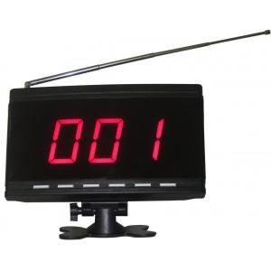 iKnopka АРЕ9500 (трехзначный дисплей)