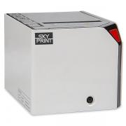 SKY-PRINT 54-F
