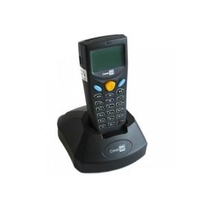 CipherLAB 8000C USB