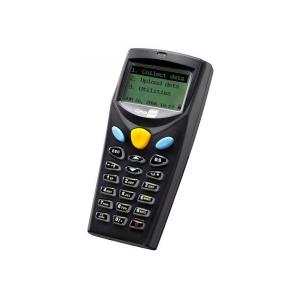 CipherLab 8001L 4 Мб Без подставки