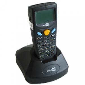 CipherLab 8001L USB 4 Мб
