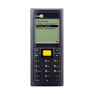 CipherLab 8200L 4 Мб