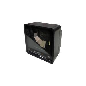 Scantech ID Nova N4060