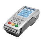 Платежный терминал Verifone Vx 680