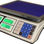 Какие электронные торговые весы лучше выбрать для магазина