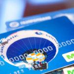Все интернет-магазины хотят обязать принимать к оплате на сайте платёжные карты «Мир»