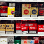 Особенности применения ККТ при продаже сигарет и другой табачной продукции