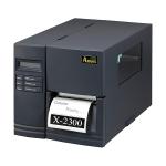Argox X-2300 USB