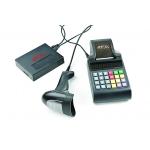 Атол ЕГАИС 54-ФЗ + сканер HW1450gHR
