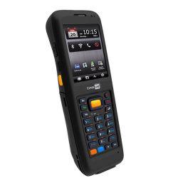 CipherLab 9290 2D-3