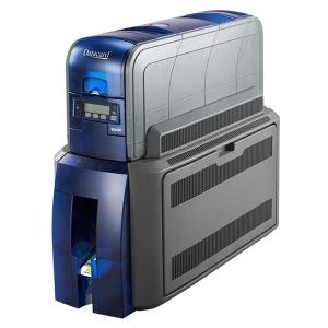 Datacard SD460 Duplex ISO Magnetic Stripe
