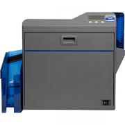 Datacard SR300 Magnetic Stripe Smart Card Encoder ISO