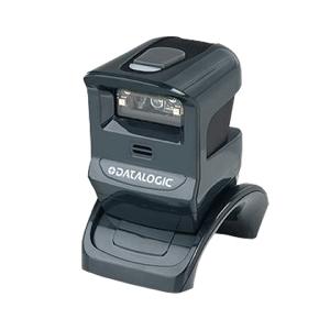 Datalogic GPS4490