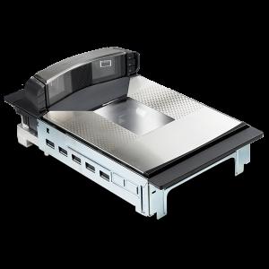 Datalogic Magellan 9800i + весовой модуль