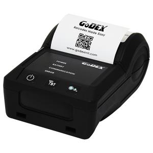 Godex MX 30