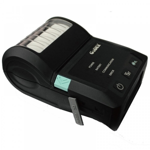 Godex MX30