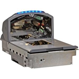 Honeywell 2751XD Stratos
