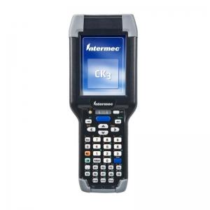 Intermec CK3
