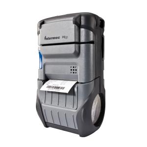 Intermec PB21 Card Reader