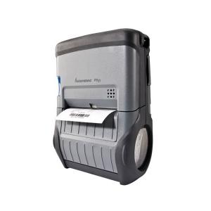 Intermec PB31 Card Reader