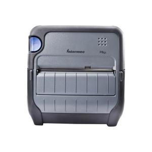 Intermec PB51 Bluetooth