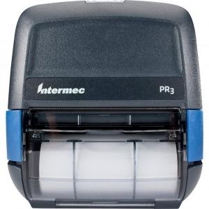Intermec PR3 SMRT