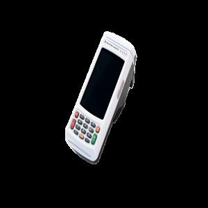 ККМ Солитон МТ01-MPOS-Ф