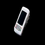 Кассовый аппарат Солитон МТ01-MPOS-Ф