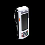 Кассовый аппарат Солитон МТ01-MPOS-Ф_1