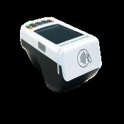 Кассовый аппарат Солитон МТ01-MPOS-Ф_2