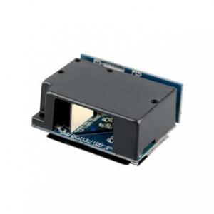 Mindeo FM100 RS232