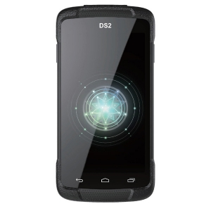 Mobilebase DS2 5