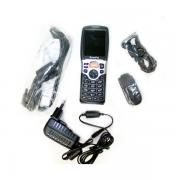 ScanPal 5100 Mobile Smarts WiFi