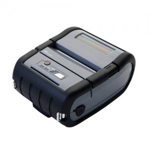 Sewoo LK-P30 Bluetooth