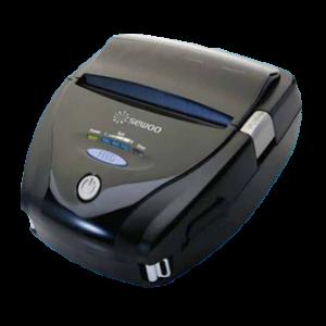 Sewoo LK-P41 Bluetooth