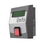 ШТРИХ-PriceChecker 2D Wi-Fi