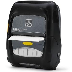 Zebra ZQ510 NFC