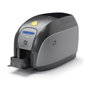 Zebra ZXP1 USB CardStudio