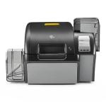 Zebra ZXP9 двусторонний принтер
