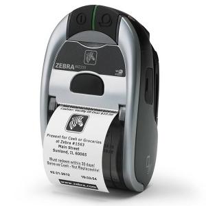 Zebra iMZ 220 WiFi